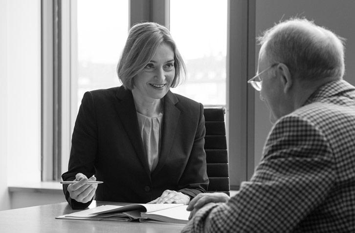 Dr. Becker – Kanzlei für Bankrecht und Kapitalmarktrecht, Hamburg